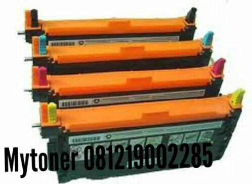harga Toner cartridge compatible xerox c3290fs c3290 3290 docuprint ct350567 Tokopedia.com