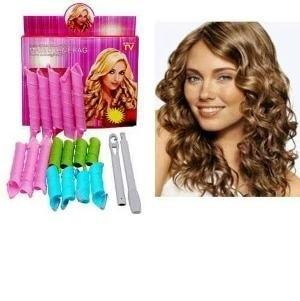 Jual Alat pengeriting rambut -produk styling rambut keriting ... c4abdf9160