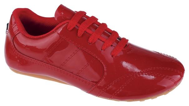 Sepatu Futsal anak, Sepatu Olahraga Anak laki=Laki, Sepatu Anak-2