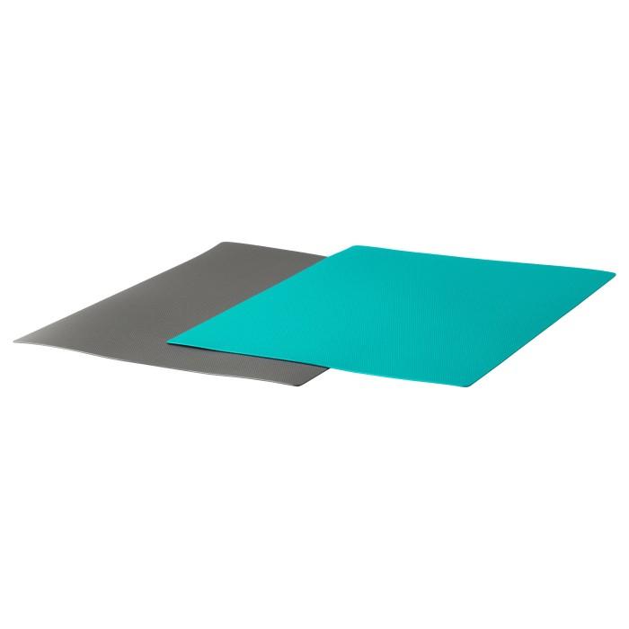 harga Talenan fleksibel ukuran 28 x 36 cm ikea finfordela Tokopedia.com
