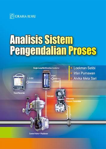 harga Buku analisis sistem pengendalian proses Tokopedia.com