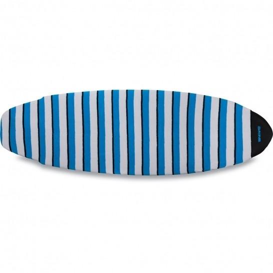 "Foto Produk DAKINE 6'0"" KNIT SURF BAG-HYBRID dari Amplitude"
