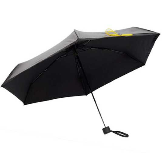 Payung lipat mini portable