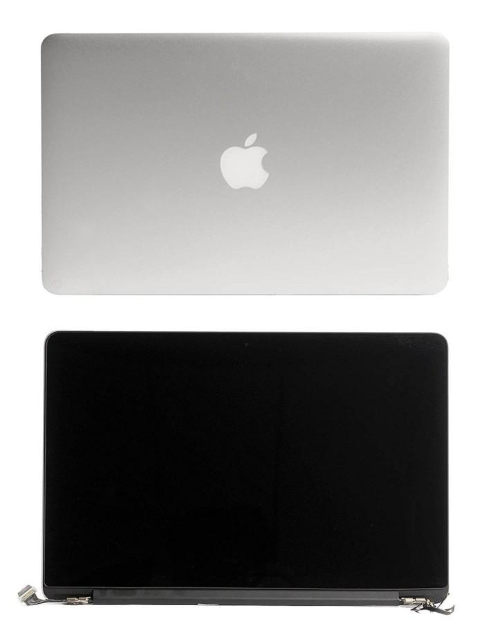 harga Lcd led apple macbook pro retina 13  a1502 tahun 2015 661-02360 Tokopedia.com