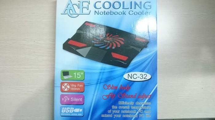 harga Cooling fan 14'' spider Tokopedia.com