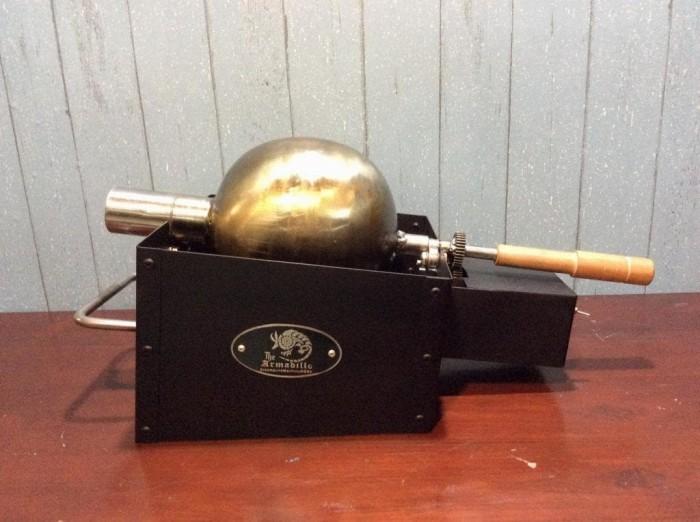 harga Mesin kopi roasting mini kapasitas 500 gram Tokopedia.com