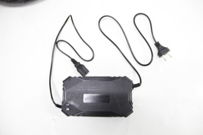 harga Charger 48 volt 20 ah Tokopedia.com
