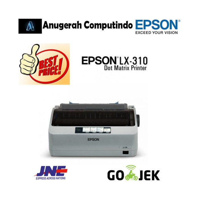 76 Gambar Printer Faktur HD