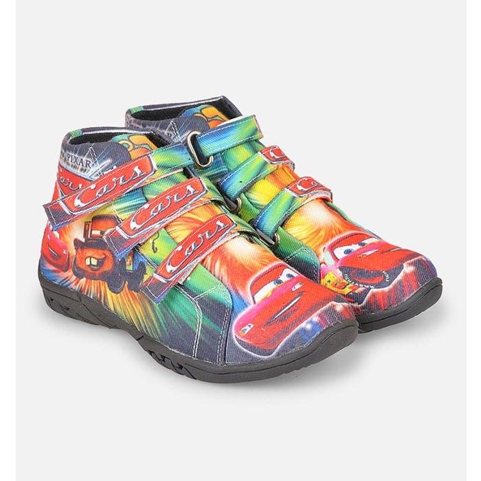 harga Promo bri 108 sepatu sekolah casual sneaker anak laki cowok java cars Tokopedia.com