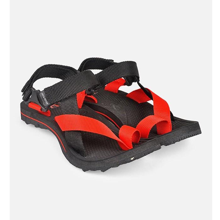 harga Promo lan 416 sandal gunung outdoor pria dan wanita java terbaru Tokopedia.com