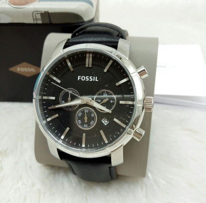 fossil bq1279