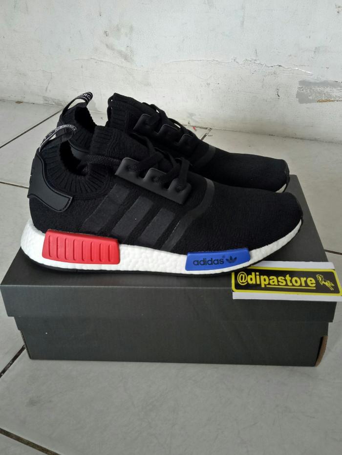 aab1f830175e5 ... store adidas nmd r1 pk og core black basf boost original ua 3e8a0 100e0