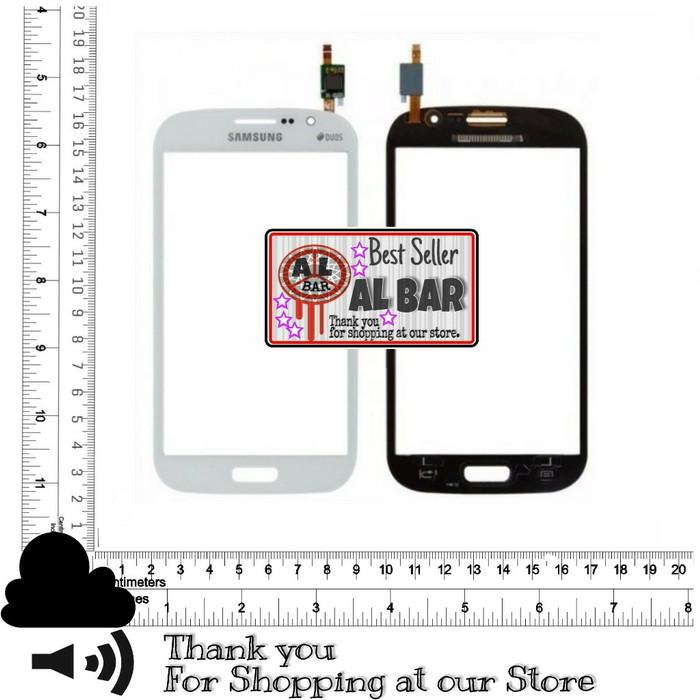harga Touchscreen grand neo/plus gt-i9060 i9060i layar sentuh samsung galaxy Tokopedia.