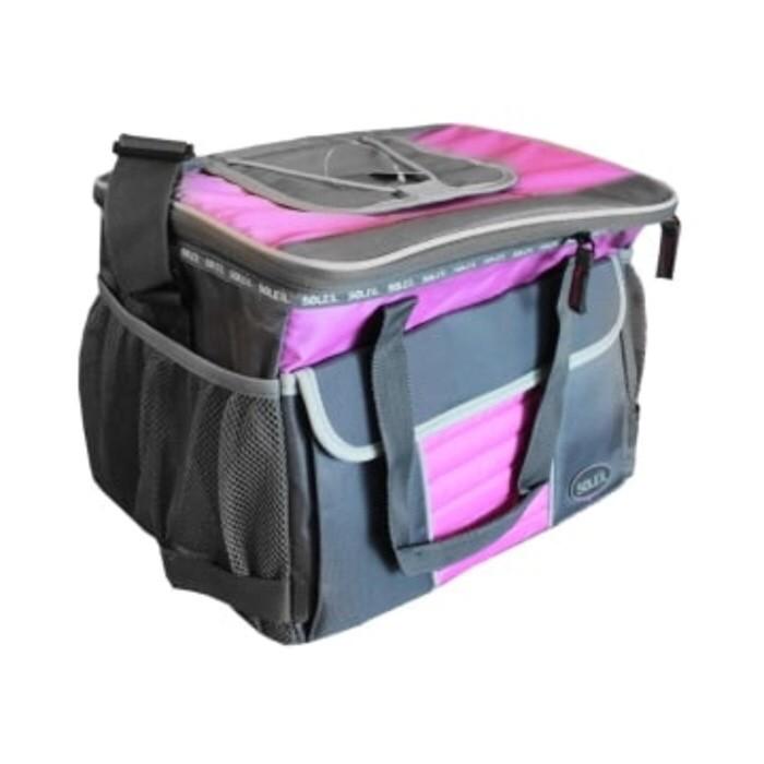 harga Best seller !! soleil tas pendingin 7 l / cooler bag Tokopedia.com