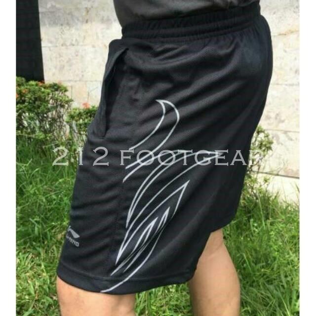 harga Celana olahraga li-ning / celana training li-ning / celana kolor Tokopedia.com