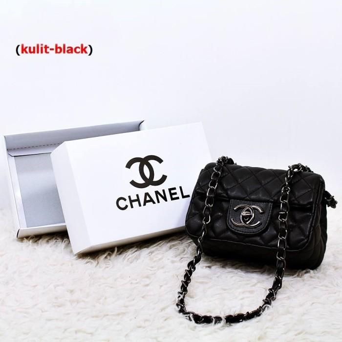 https   www.nurfashion.id  wp-content  uploads  2017  11  6-Tas-Chanel-Baby- Sling-Maxi-Mini-TERMURAH-Nur-Fashion-Nurfashion.id-.jpg 234892d661