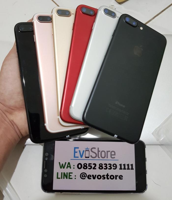 Harga Iphone 7 Blibli Katalog.or.id