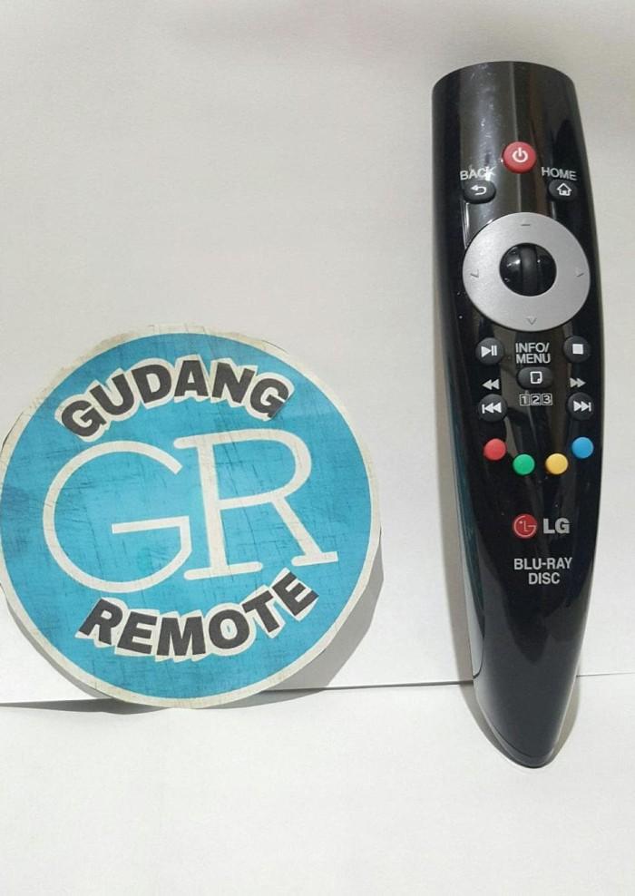 Info Remot Remote Dvd Lg Hargano.com