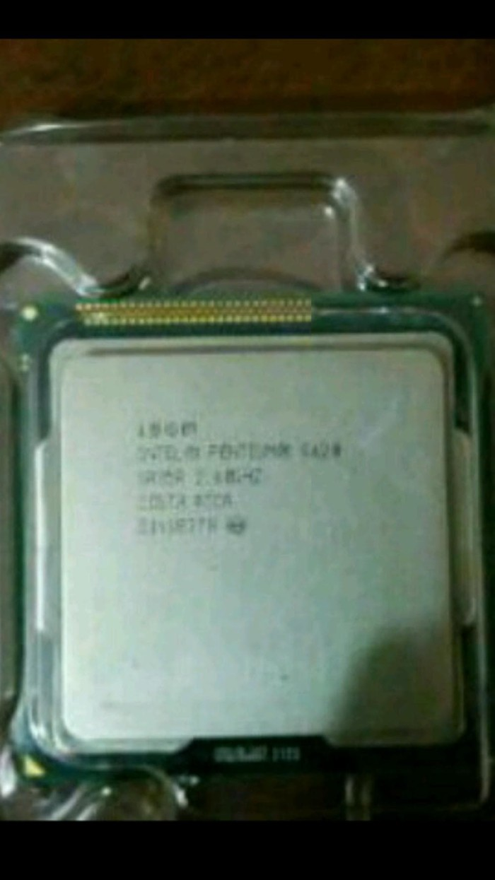 Beli Cpu Cooler Hsf Intel Lga 1155 Original Harga Rp 129000 Processor Core I5 2400 Tray Tanpa Fan Socket G620 Dual