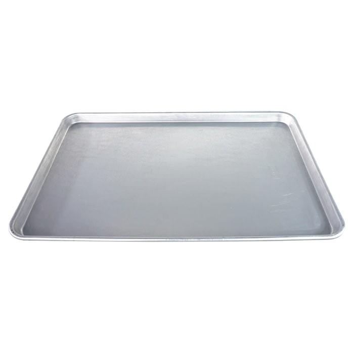 harga Loyang alumunium tebal tanpa sambung 40x60 toko kue bakery pan-465al Tokopedia.com