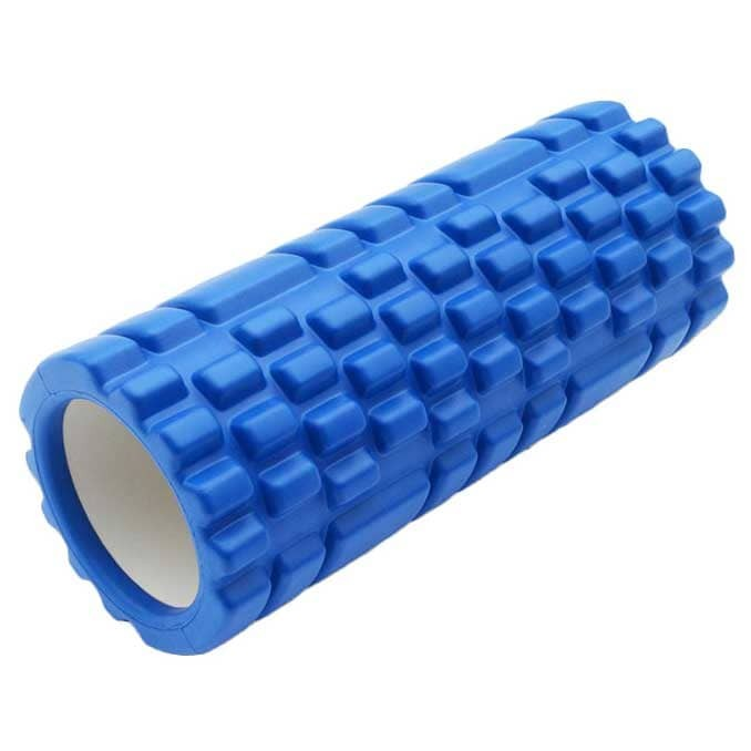 harga Promo! fitness foam roller yoga pilates foam roller termurah! Tokopedia.com