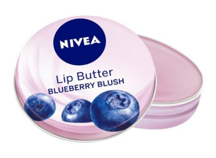 Nivea Lip Butter 16.7 gr