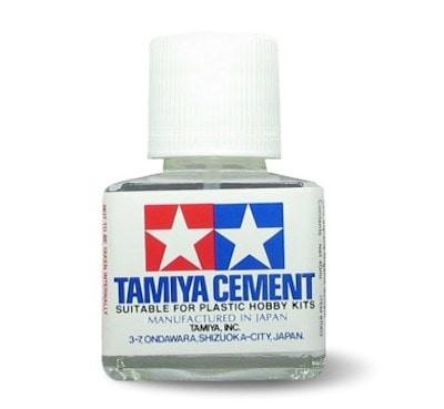 harga Tamiya cement tamiya cemen glue Tokopedia.com