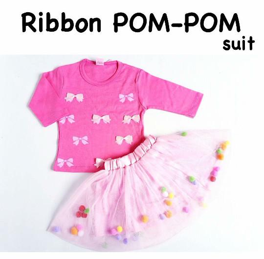 harga Baju bayi perempuan / baju anak lucu / murah /dress madison suit Tokopedia.com