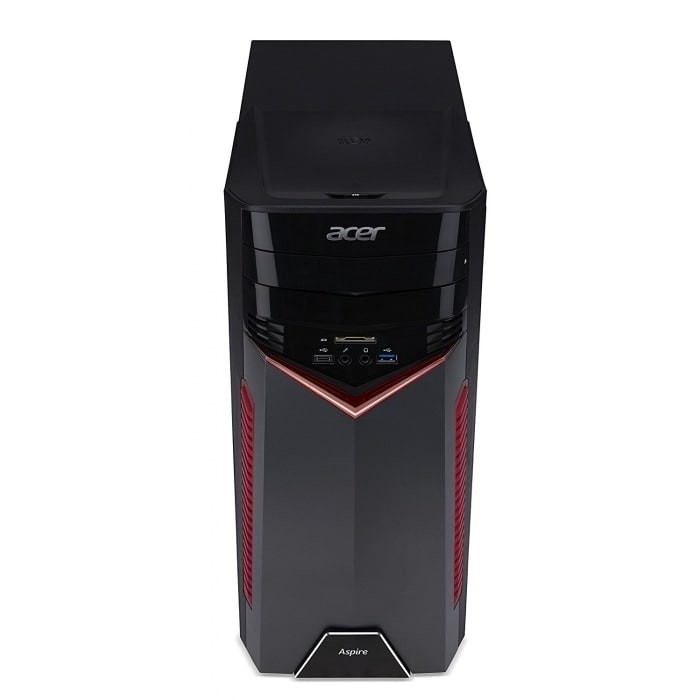 ACER Gaming Aspire GX-785 DT.B83SN.001-WIN 10