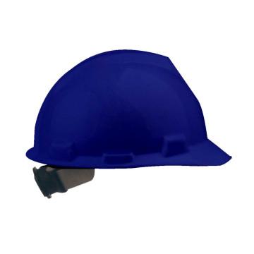 jual helm proyek krisbow brim helm keselamatan kerja hdpe biru kota tangerang amang surya tokopedia jual helm proyek krisbow brim helm keselamatan kerja hdpe biru kota tangerang amang surya tokopedia