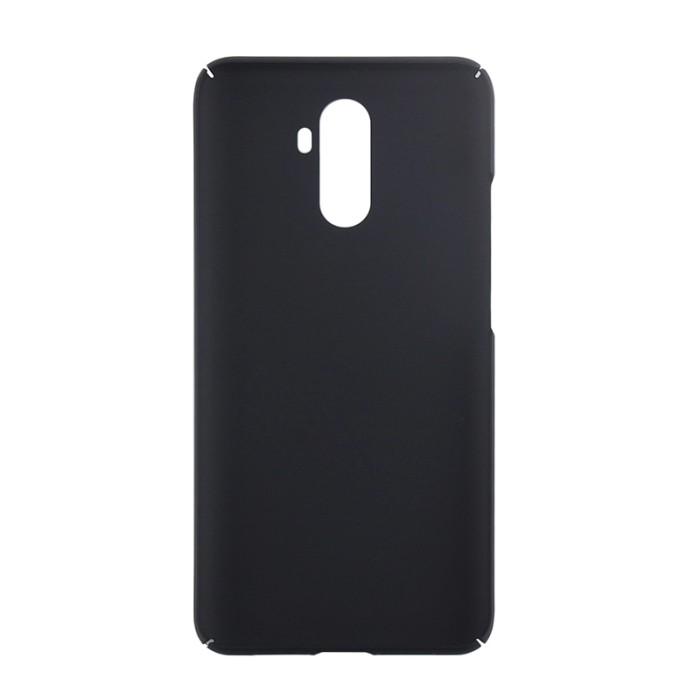 harga Elephone u u pro pc plastic back case protective Tokopedia.com