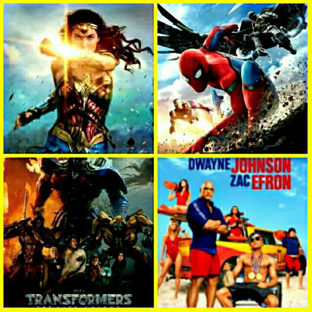 harga Paket film murah 10 film Tokopedia.com