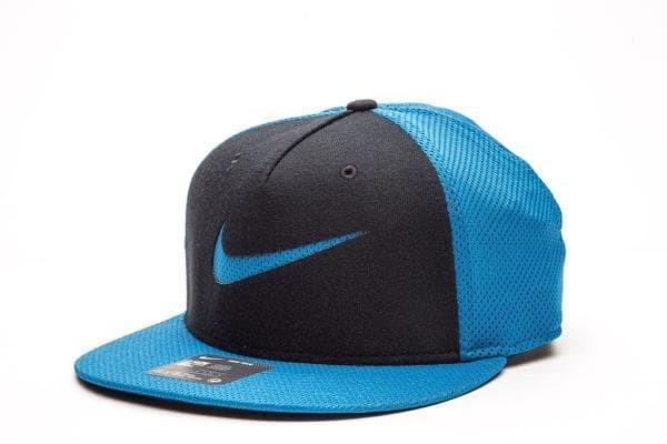 ... low price topi snapback nike biru original 100 murah 5eec6 aefc0 db4ace1ea203