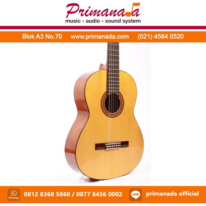 harga Yamaha c-315 / yamaha c315 / gitar yamaha / yamaha nylon Tokopedia.com