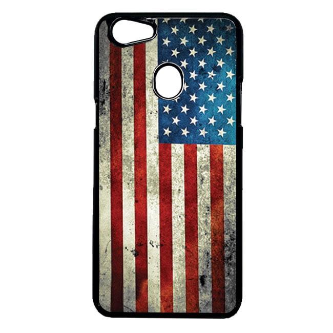 harga Case casing oppo f5 case hardcase motif unik bendera amerika 03 Tokopedia.com
