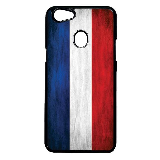 harga Case casing oppo f5 case hardcase motif unik bendera prancis 19 Tokopedia.com