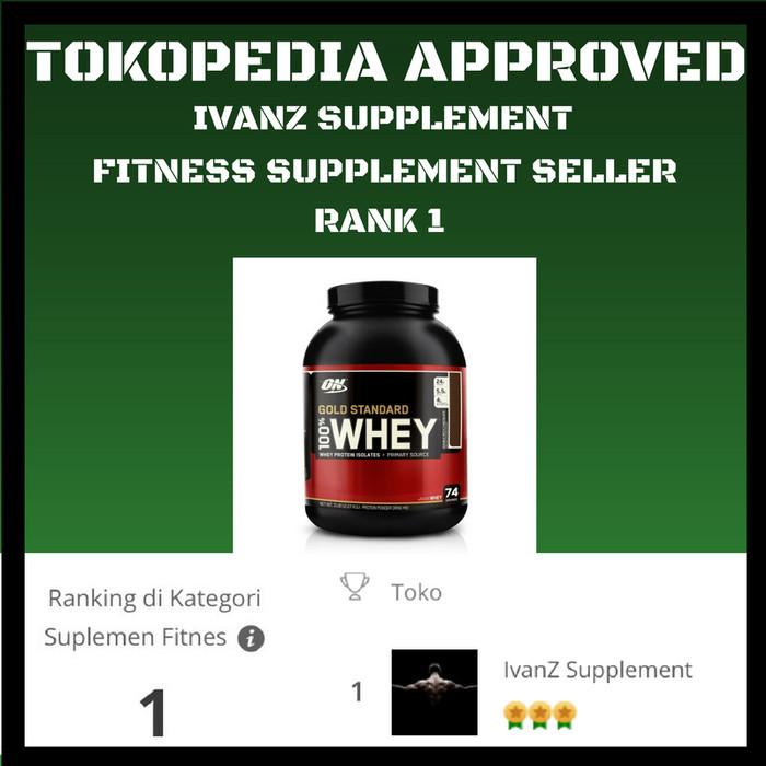 harga Whey gold standard 100% 5 lbs 5lbs on wgs optimum nutrition Tokopedia.com