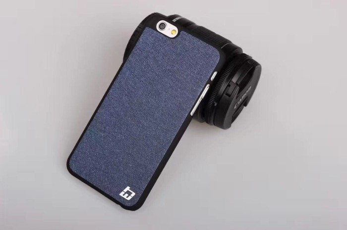 Flip Cover / Flip Case / Samsung Note Edge / N9150 - Original Huanmin