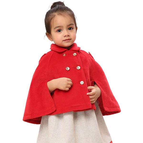 harga Baby cape merah mom n bab Tokopedia.com