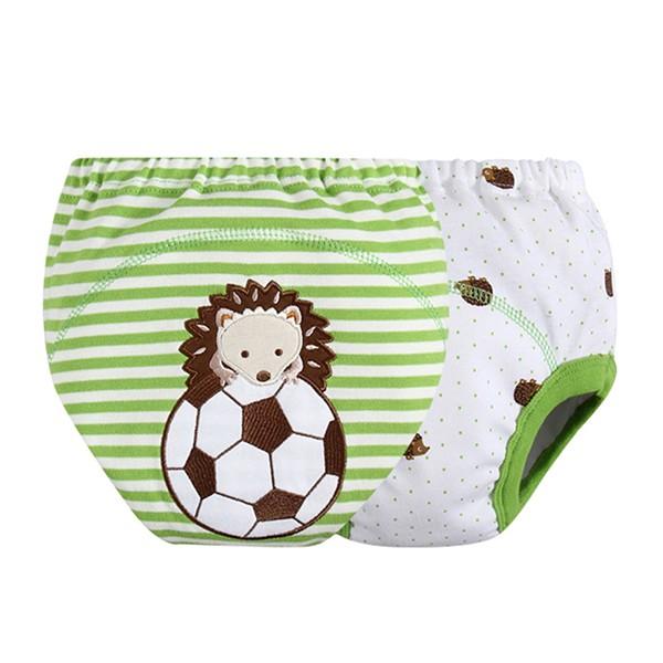 harga Training pants (isi 2 pcs) mom n bab - landak Tokopedia.com