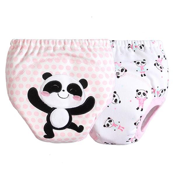 harga Training pants (isi 2 pcs) mom n bab - panda Tokopedia.com