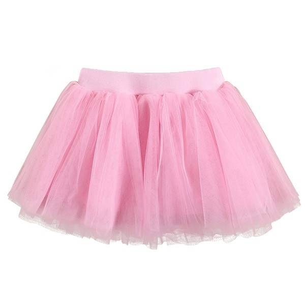 harga Rok tutu anak pink mom n bab Tokopedia.com