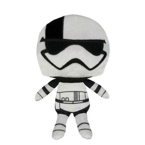 harga Funko plushies star wars the last jedi - first order executioner Tokopedia.com