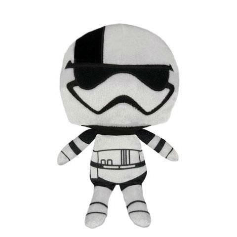 harga Funko plushies star wars the last jedi - first order executioner Tokopedia.com