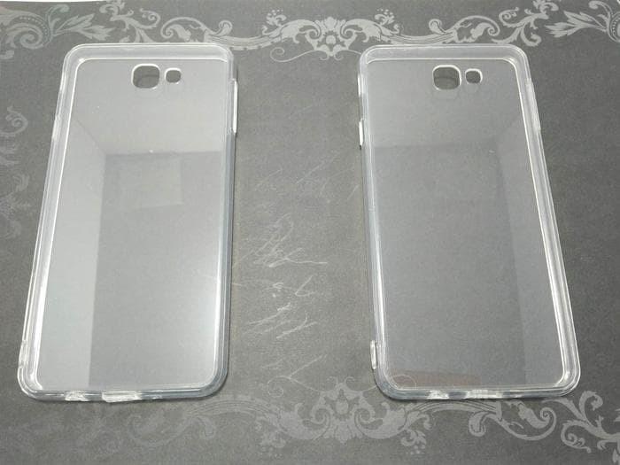 half off aa62d 96474 Jual Tpu Sarung Fuze Samsung Galaxy J7 Prime Silikon Jelly Case - Jakarta  Barat - BerlianOnline01   Tokopedia