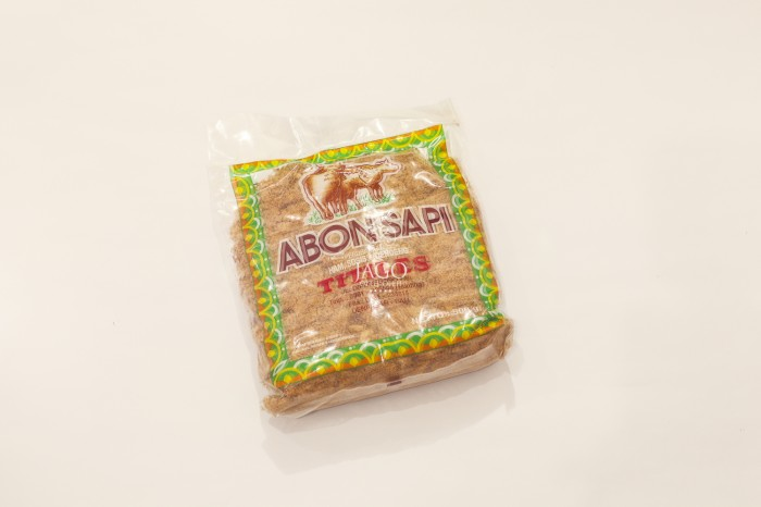 harga Abon sapi titiles 500gr siap dimakan Tokopedia.com