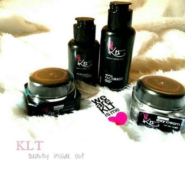Info Klt Cream Bpom Travelbon.com