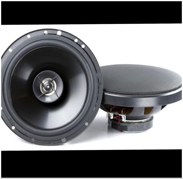 Katalog Speaker Coaxial Mobil Travelbon.com