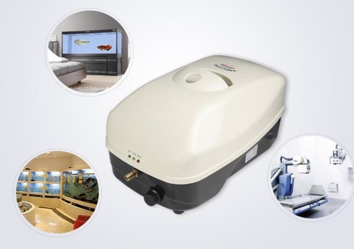 harga Ac dc hi-blow air pump sunsun yt 858 Tokopedia.com