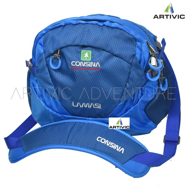 harga Tas Slempang / Bodypack Consina Lamasi Tokopedia.com